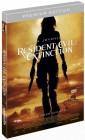 Resident Evil: Extinction - Premium Edition (Digipack)