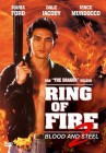 Ring of Fire 2 (38448)