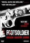 Footsoldier (uncut) Craig Fairbrass, Terry Stone