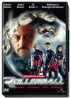 Rollerball - Ungeschnittene Fassung,DVD,Digipak