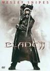 Blade 2 (DVD,RC2,dt.)