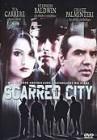 Scarred City -Stephen Baldwin, Chazz Palminteri, Tia Carrere