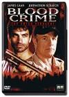 Blood Crime - Ein Cop unter Verdacht (5004)