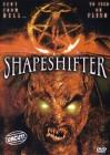 Shapeshifter - Uncut - Jennifer Lee Wiggins - DVD Neu