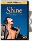 Shine - Der Weg ins Licht (33092)