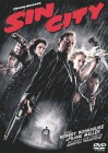 Sin City KJ UNCUT Version