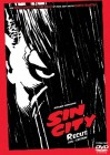 DVD Sin City - Recut - Extreme XXL-Edition