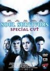 Soul Survivors - Special Cut