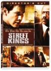 Street Kings - Directors Cut - Keanu Reeves, Forest Whitaker