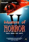 Masters of Horror Vol. 5 - Geschichten aus der Gruft - DVD