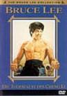 Die Todesfaust des Cheng Li - Bruce Lee, Nora Miao