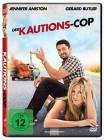 Der Kautions-Cop (Gerard Butler, Jennifer Aniston)