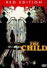 The Child - Red Edition (DVD,RC2.dt.)