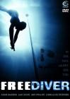 Freediver - In der Tiefe lauert der Tod (38451)