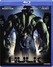 Der unglaubliche Hulk - Ungeschnittene US-Kino-Version