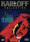 Alien Terror - Karloff Collection