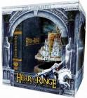 Der Herr der Ringe: Die Rückkehr des Königs - DVD Sammlerbox