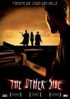 The Other Side - Fürchte die Jäger der Hölle (40946)