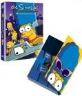 Die Simpsons: Season 7 - BOX-Set