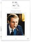90 Jahre United Artists - Nr. 11 - Thomas Crown ist nicht zu