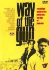 The Way of the Gun Benicio del Toro Juliette Lewis