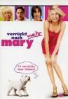 Verrückt nach mehr Mary - Extended Edition - Single Disc