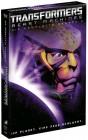 Transformers: Beast Machines - Season 2 NEU & OVP
