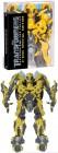 Transformers 2 - Die Rache - Limitierte Bumblebee Edition