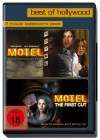 DVD Best of Hollywood: Motel / Motel - The First Cut