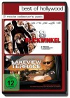 Best of Hollywood: 8 Blickwinkel / Lakeview Terrace