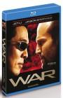 WAR - Blu-ray - Neu