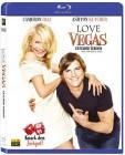 Love Vegas - Extended Version