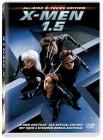 X-Men 1.5 - X-Treme Edition
