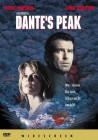 Dante`s Peak (DVD,RC2,dt.)
