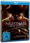 A Nightmare on Elm Street - uncut - Blu Ray - NEU/OVP