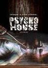 Psycho House - Linnea Quigley, Amy Weber - DVD Neu