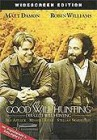 Good Will Hunting (31934)