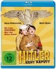 Hitler geht kaputt - Uncut Blu-ray