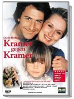Kramer gegen Kramer (33087)