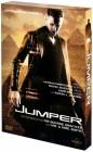 Jumper - Special Edition