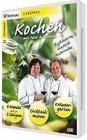 Kochen mit Peter & Friends -- DVD