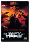 John Carpenters Ghosts of Mars