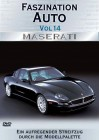 Faszination Auto - Vol. 14: Maserati